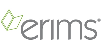 ERIMS - E-records Information Management System Software