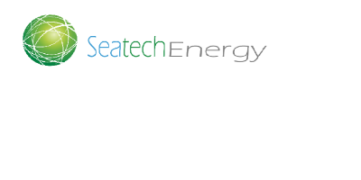 SeatechEnergy