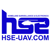 Homeland Surveillance & Electronics