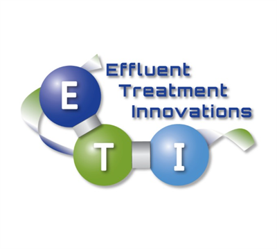 Effluent Treatment Innovations