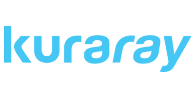 Kuraray Group