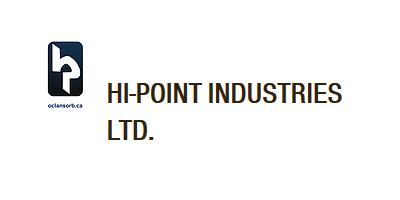 Hi Point Industries Ltd.
