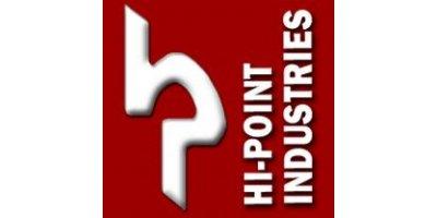 Hi Point Industries Ltd.