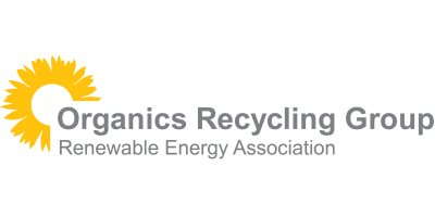 Organics Recycling Group