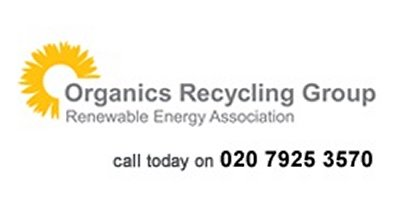 Association for Organics Recycling Group