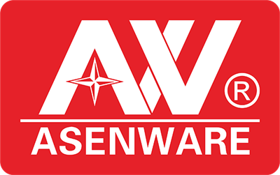 Shenzhen Asenware Test & Control Technology Co.,LTD