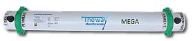 Mega - Model TW200/1650 - Ultrafiltration Membrane