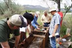 MH101: Micro-Hydro Training - Micro-Hydro Design & Installation