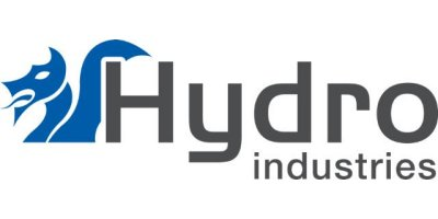 Hydro Industries Ltd
