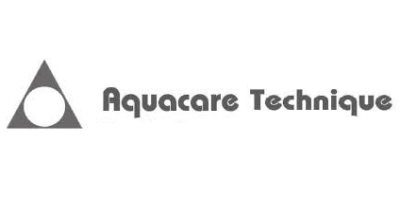 Aquacare Technique