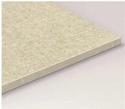 WeatherPro - Model CP - Autoclaved Compressed High Density Fibre Cement Reinforced Calcium Silicate Board
