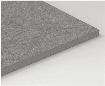 WeatherPro - Model Plus - Highly Compressed High Density Fibre Cement Reinforced Calcium Silicate Board