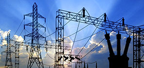 Strategic market research solutions for power industry
