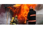 Strategic market research solutions for fire industry