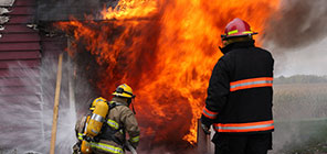 Strategic market research solutions for fire industry - Health and Safety - Fire Safety