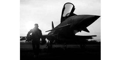 Strategic market research solutions for aviation & defense industry