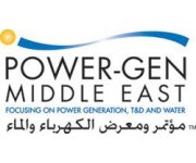 POWER-GEN Middle East 2013 launches pre-show guide with strategy & technology solutions for POWER Hungry Region