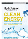 Celan Energy HydroVision International 2011 Brochure