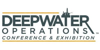 Deepwater Operations Conference and Exhibition 2016
