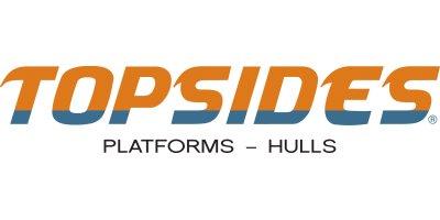 Topsides, Platforms & Hulls