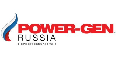 Power-Gen Russia