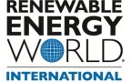 Renewable Energy World International 2016