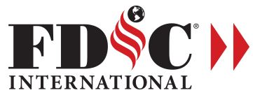 FDIC International 2017