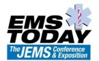 EMS Today 2017