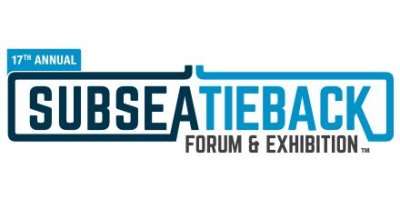 Subsea Tieback Forum & Exhibition 2017