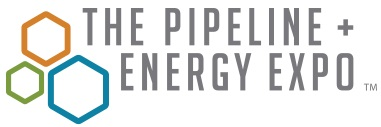 The Pipeline + Energy Expo 2017