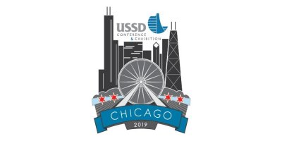 USSD Conference and Exhibition 2019