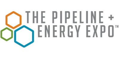 Pipeline Energy Expo 2018