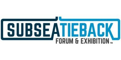 Subsea Tieback Forum & Exhibition 2019