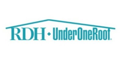 RDH Under One Roof Conference 2018