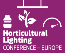 Horticultural Lighting Conference Europe - 2019