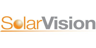 SolarVision - 2019