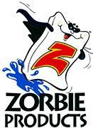 Zorbie Products Ltd.