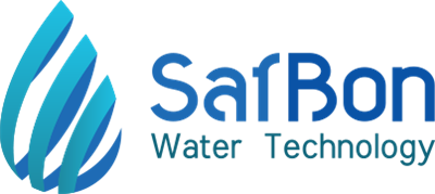 SafBon Water Technology - Part of the SafBon Group of Companies