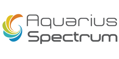 Aquarius Spectrum