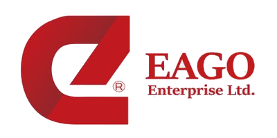 Eago Enterprise LTD.