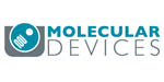 Molecular Devices, LLC.