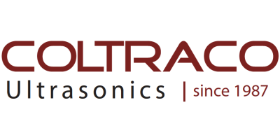 Coltraco Ltd