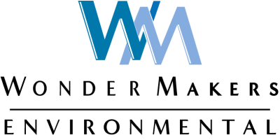 Wonder Makers Environmental