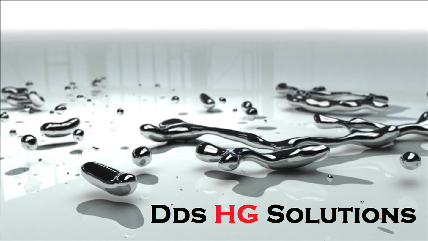DDShgSolutions