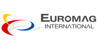 Euromag International Srl