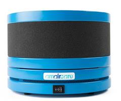 Amaircare Roomaid Mini - HEPA Air Purifier