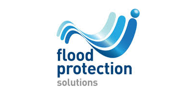 Flood Protection Solutions Ltd