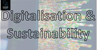 Business Breakfast: Digitalisation & Sustainability