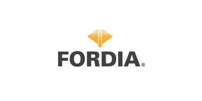 Groupe Fordia Inc.