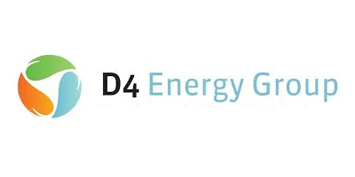 D4 Energy Group